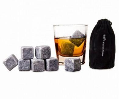 Камни для виски (стандарт)
