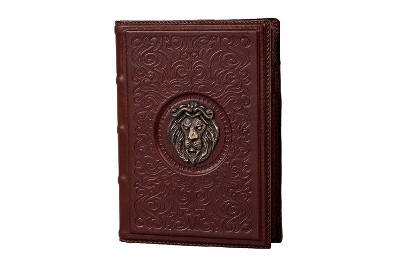 Ежедневник «Царь»