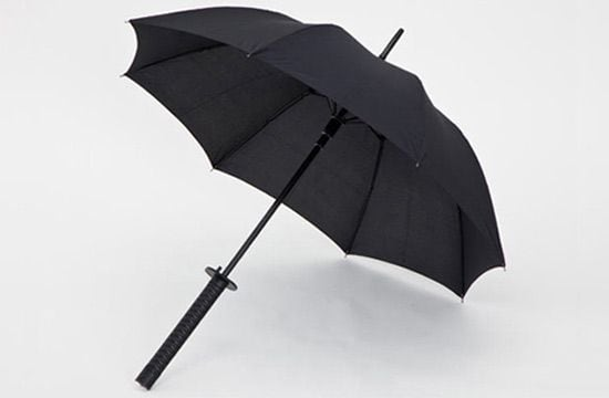 Зонт *Самурай*